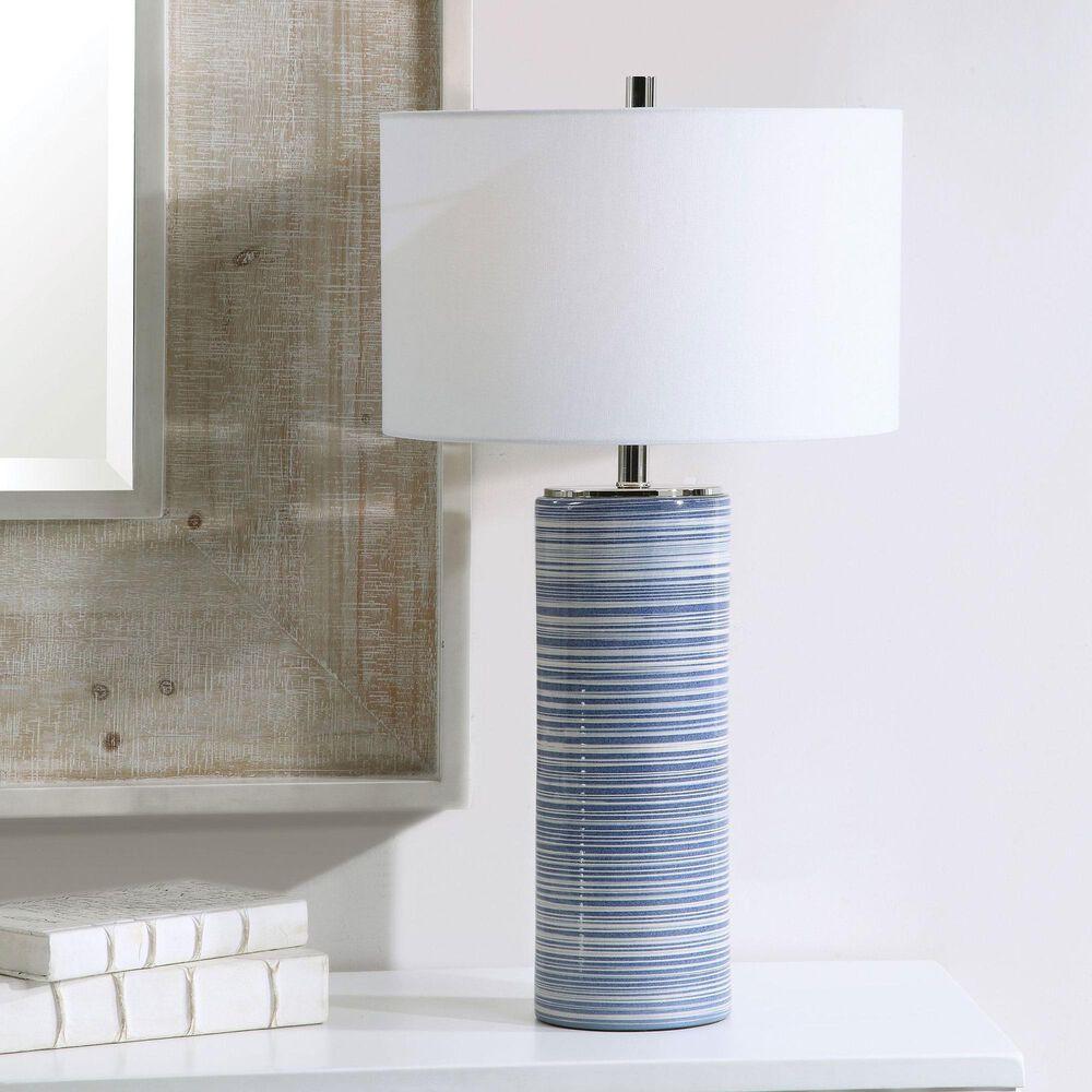 Uttermost Montauk Table Lamp, , large