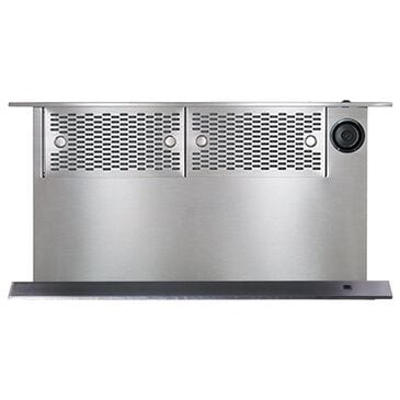 "Dacor Modernist 48"" Downdraft Vent, , large"