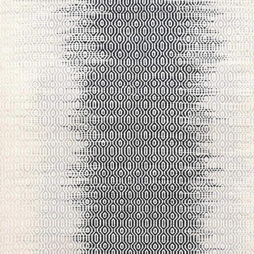 """nuLOOM Skyler MTSK03A 7'7"""" x 9'6"""" Ivory Area Rug, , large"""