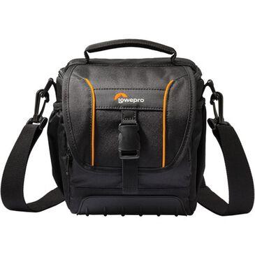 Lowepro  Adventura SH 140 II Shoulder Bag - Black, , large