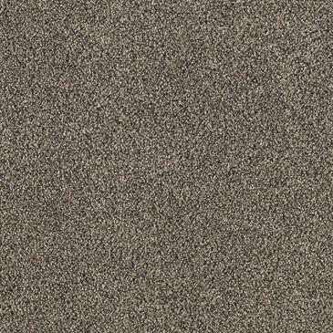 Karastan Upscale Living Carpet in Boulevard, , large