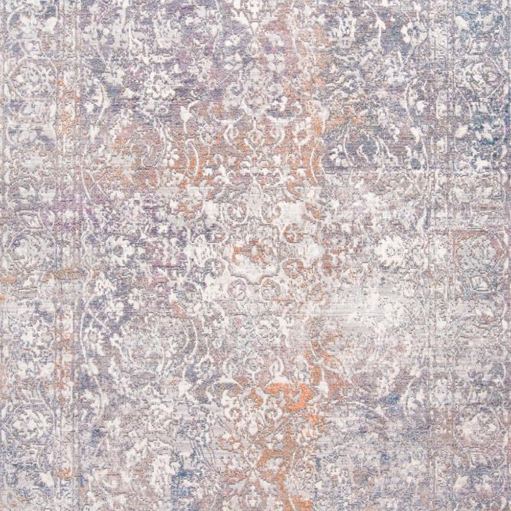 """Feizy Rugs Cecily 3573F 7'10"""" x 10' Sunset Area Rug, , large"""