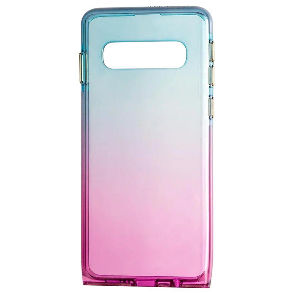 BodyGuardz Harmony Case For Samsung Galaxy S10 in Unicorn, , large