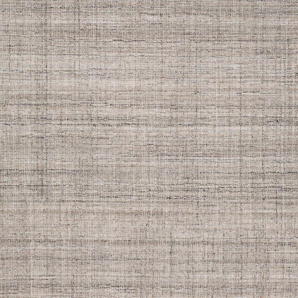 Karastan Habedasher RG175-117 9' x 12' Drizzle Area Rug, , large