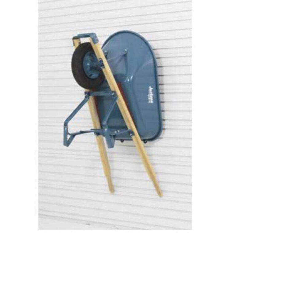 Gladiator Dual Hook, , large