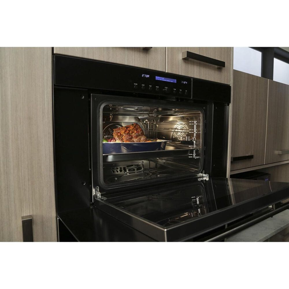 """Wolf 30"""" Electric Wall Oven, , large"""