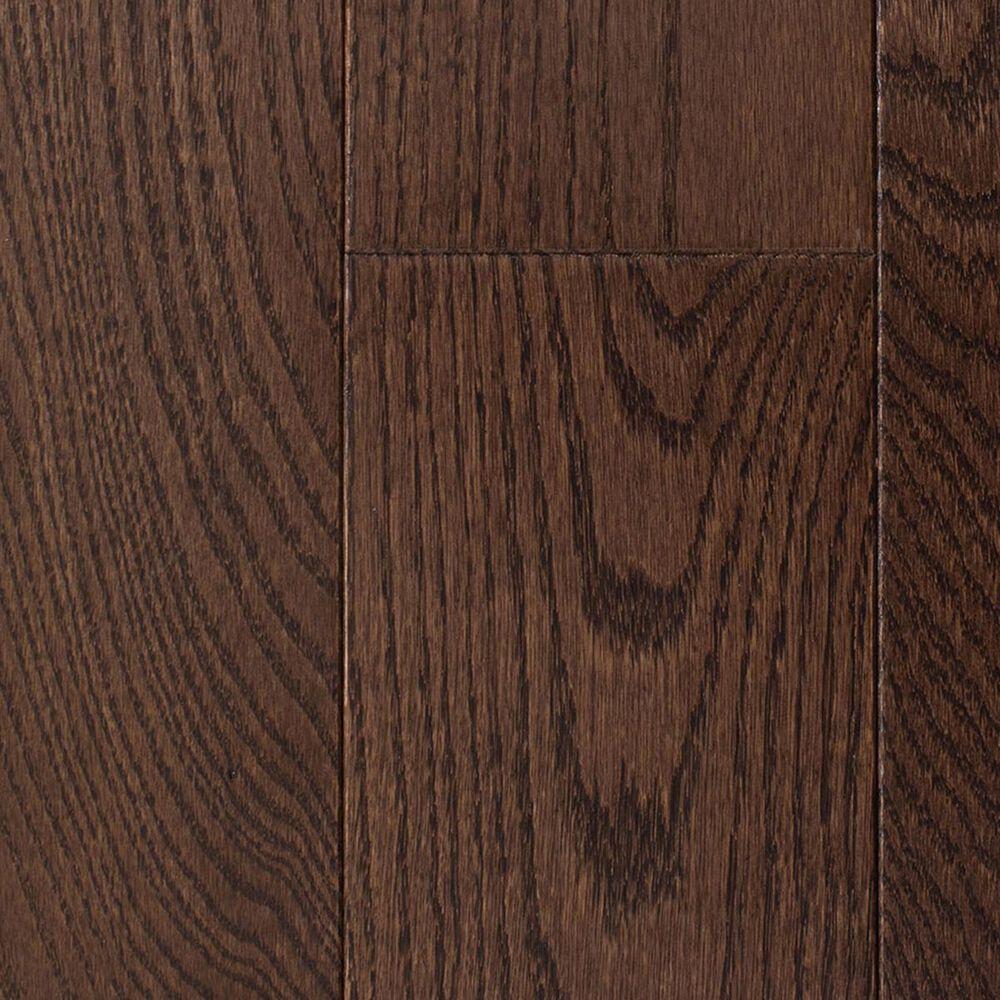 "Mullican Flooring Muirfield Dark Chocolate Oak 3"" Hardwood, , large"