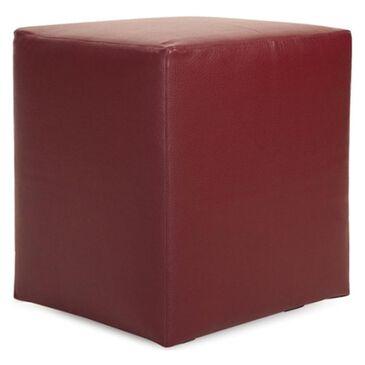 Howard Elliott Avanti Universal Cube in Apple, , large