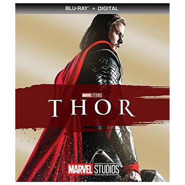 Thor [Blu-ray] , , large