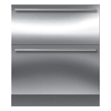 """Sub Zero 30"""" Freezer Drawers with Ice (Panel Ready), , large"""