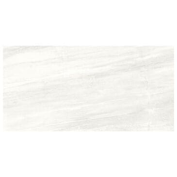 "Emser Technique Bianco 12"" x 24"" Porcelain Tile, , large"