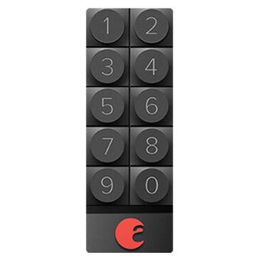 August Smart Keypad, , large