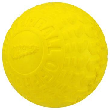 Wham O Super Off Road Ball, , large