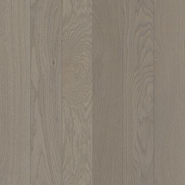Bruce Hardwood Flooring Dundee First Frost Oak Hardwood, , large