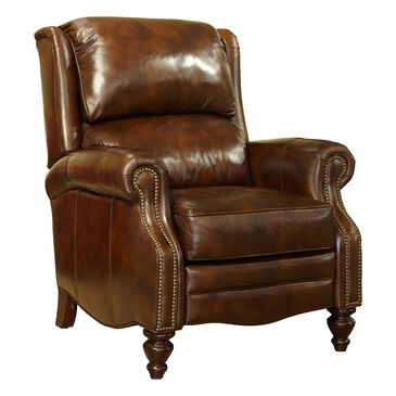 Hooker Furniture Manual Recliner Chair in Al Fresco Theatre , , large