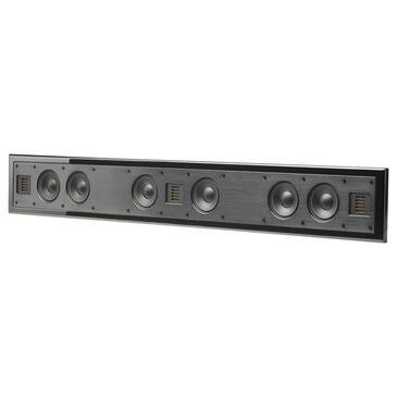 Martin Logan Motion SLM X3 Passive Soundbar , , large