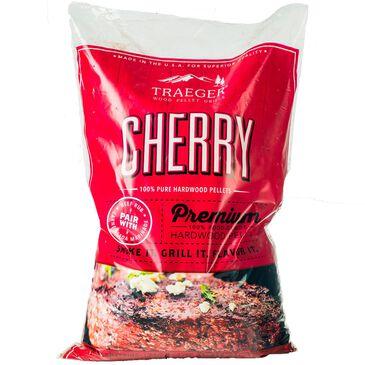 Traeger Grills Cherry Wood Pellets - 20 lb Bag, , large