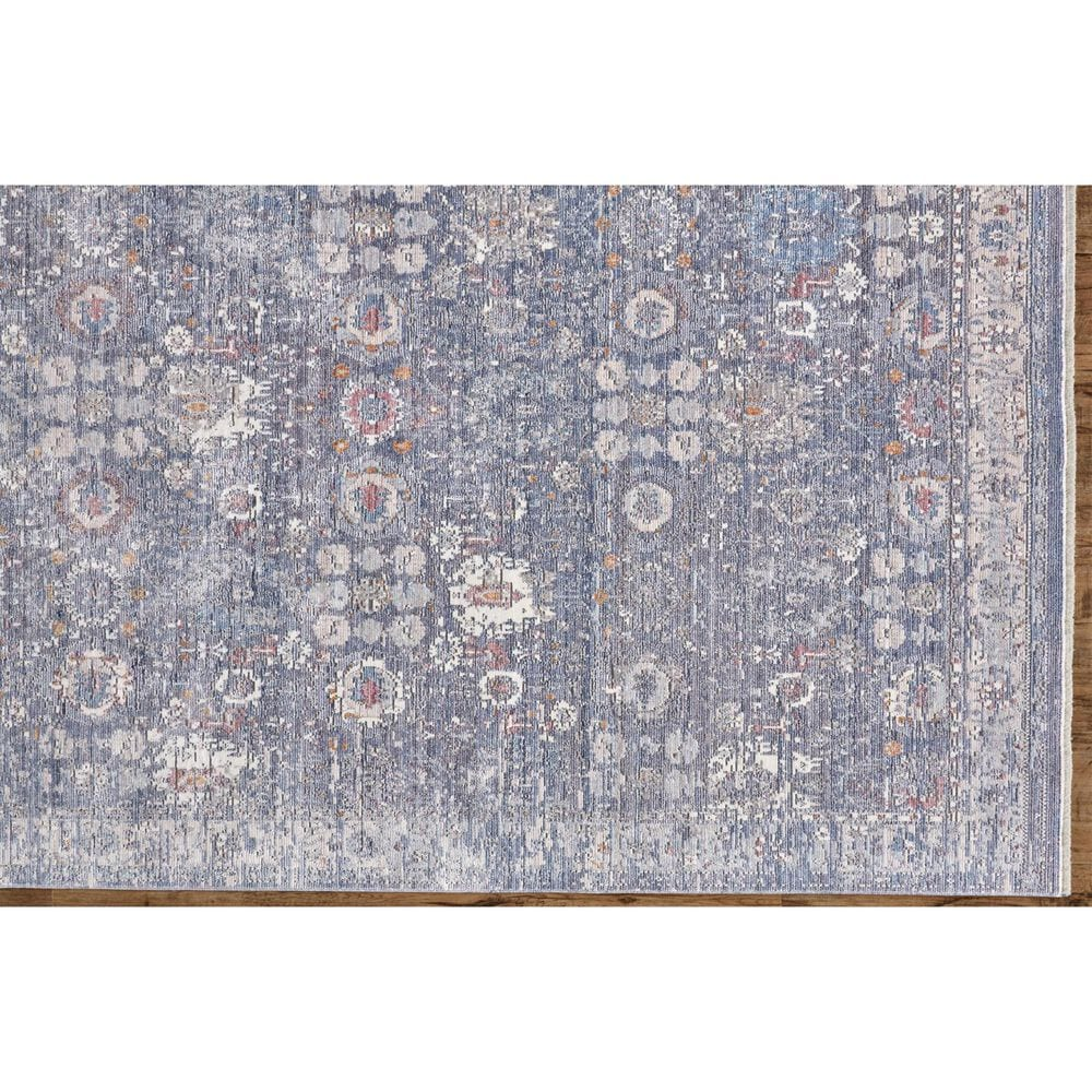 """Feizy Rugs Cecily 3587F 7'10"""" x 10' Moonlight Area Rug, , large"""