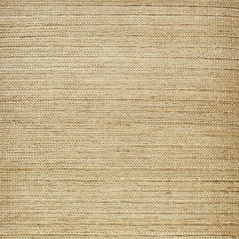 Feizy Rugs Kaelani 8' x 11' Onyx Area Rug, , large