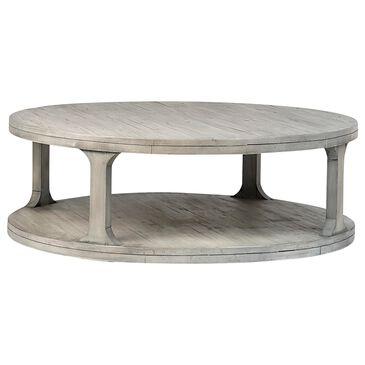 Blue Sun Designs Amiston Coffee Table in Grey, , large
