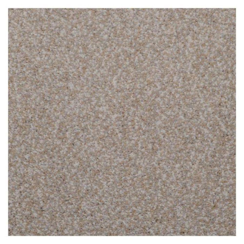 Masland Carpets Inc Granique Carpet in Quartz, , large