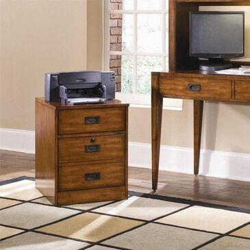 Hooker Furniture 2 Drawer Mobile File, , large