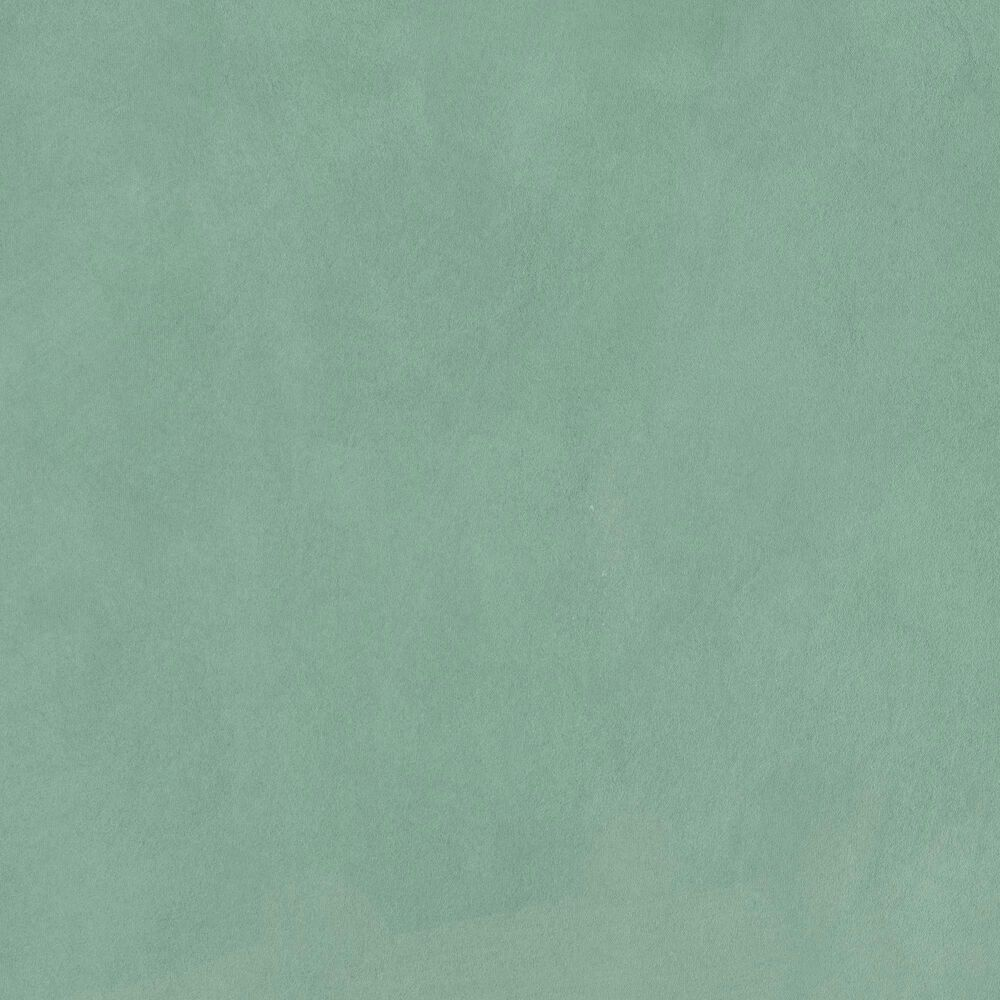 Novogratz Tallulah Futon in Light Green, , large