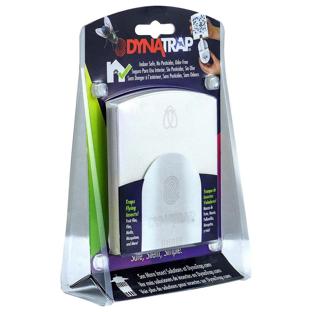 Dynatrap StickyTech Replacement Glue Cards for DynaTrap Dot, , large