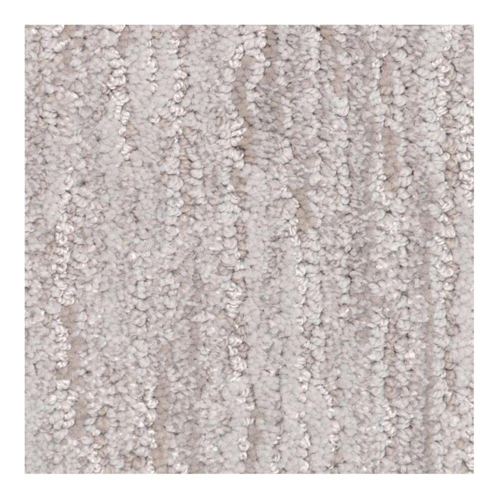 Fabrica Radiance Carpet in Luminous, , large