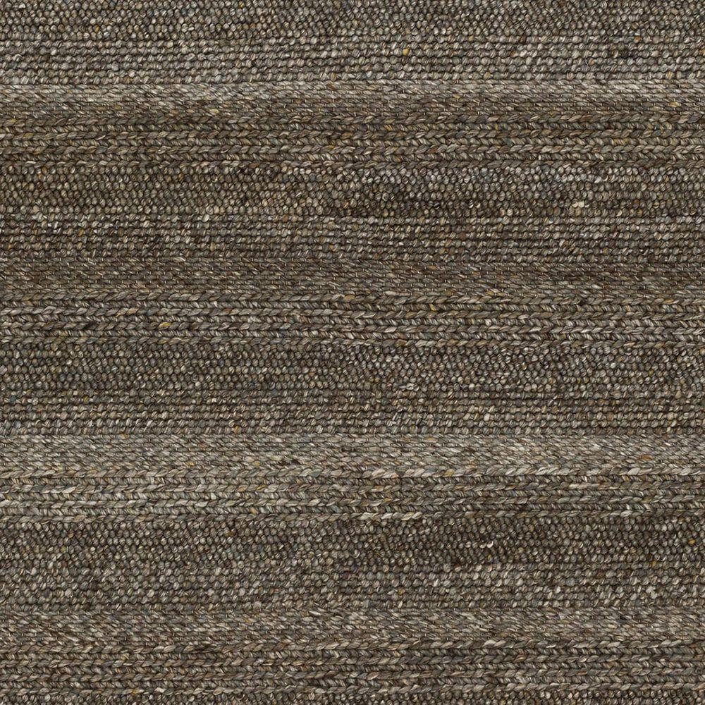 Karastan Tableau RG180-426 5' x 8' Parodos Brown Area Rug, , large