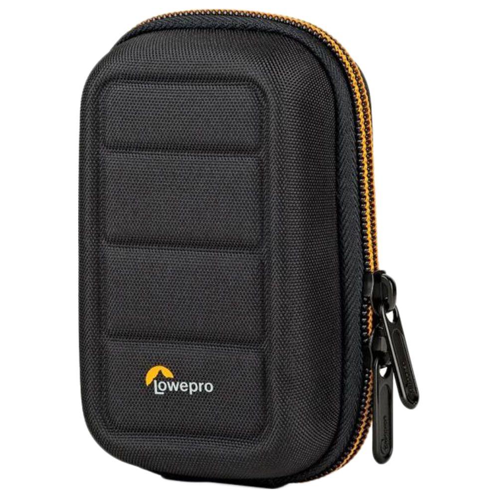 Lowepro Hardside CS 20 Camera Case in Black, , large