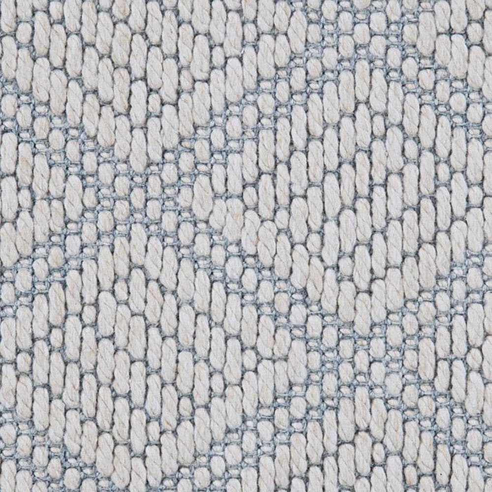 Masland Caicos Carpet in Sail, , large