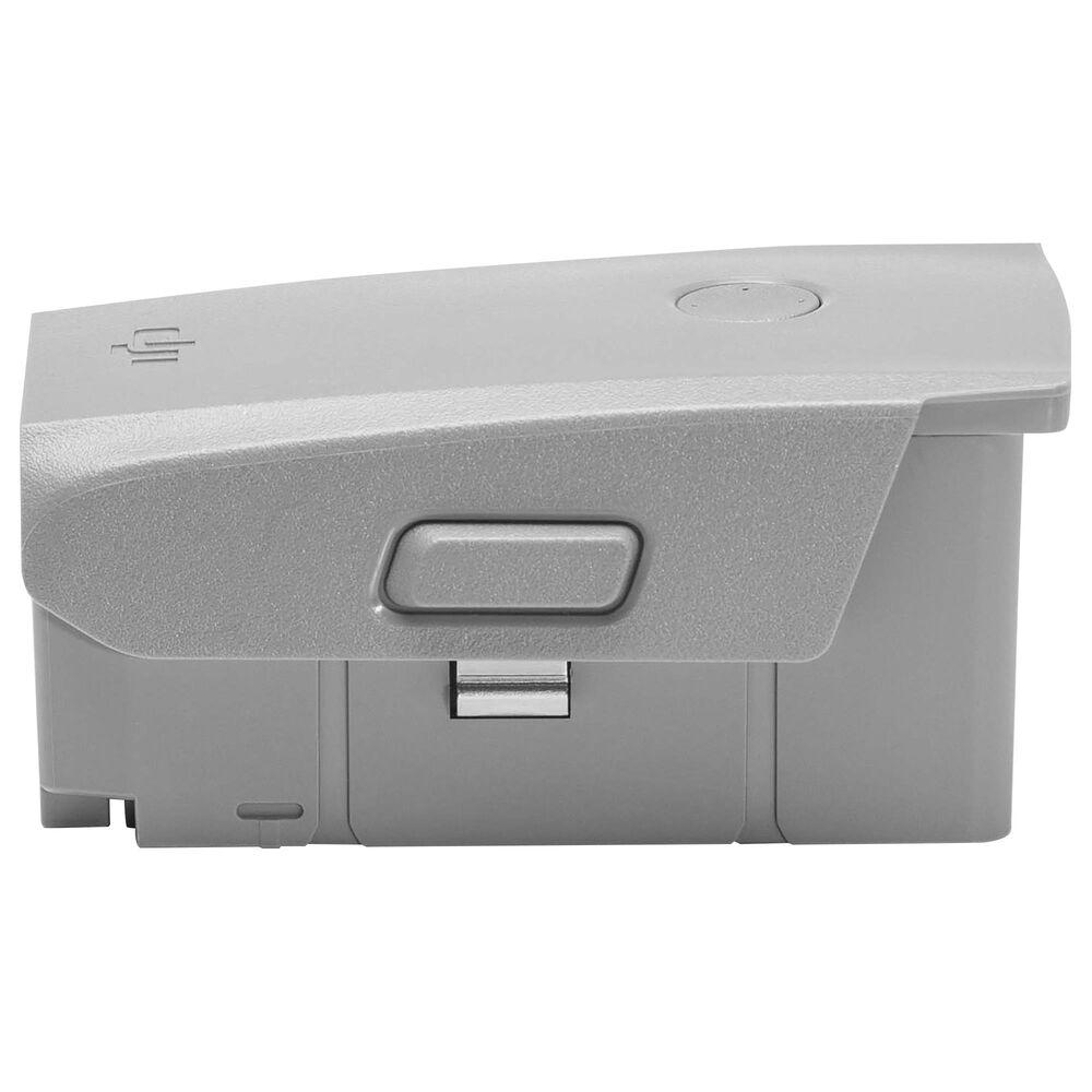 DJI Intelligent Flight Battery for Mavic Air 2 in Gray, , large