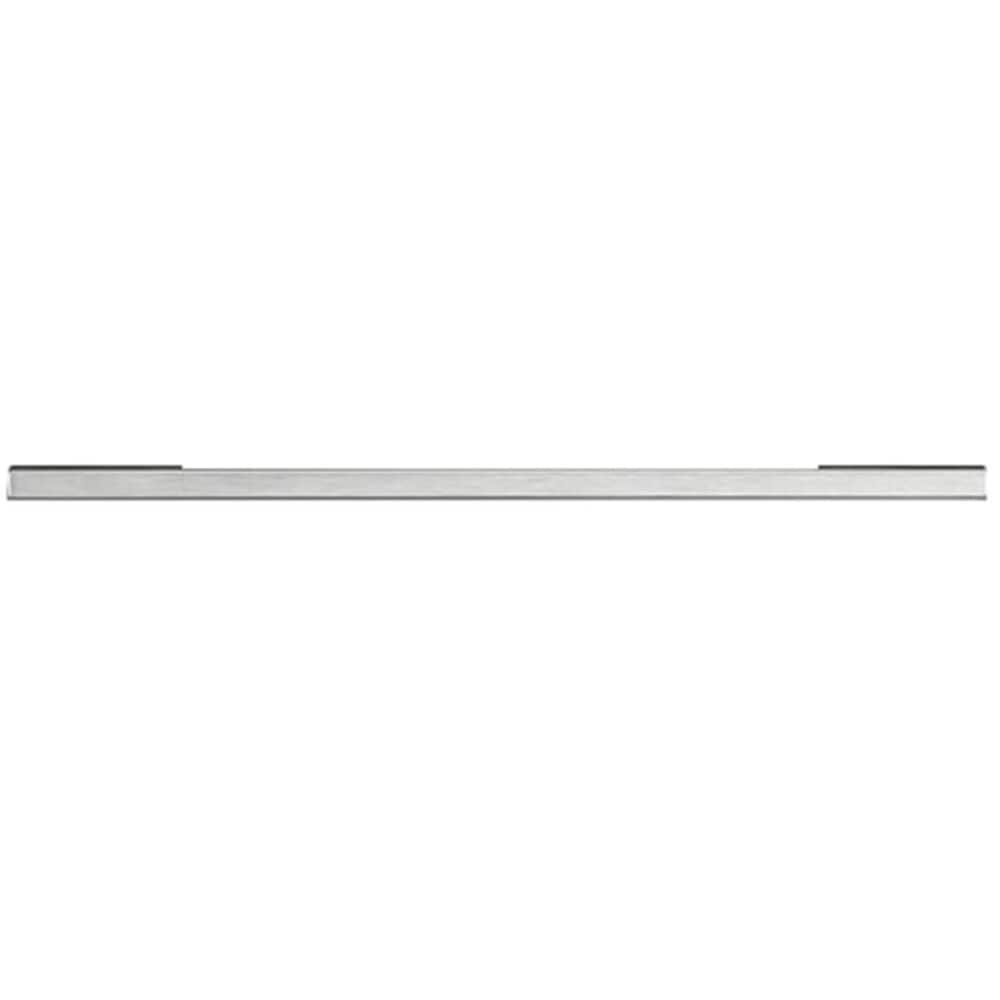 Fisher and Paykel Contemporary Square Handle Kit , , large