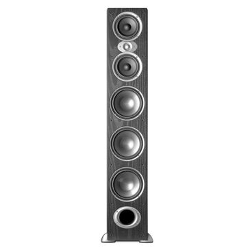 Polk RTi A9 Floorstanding Speaker, , large