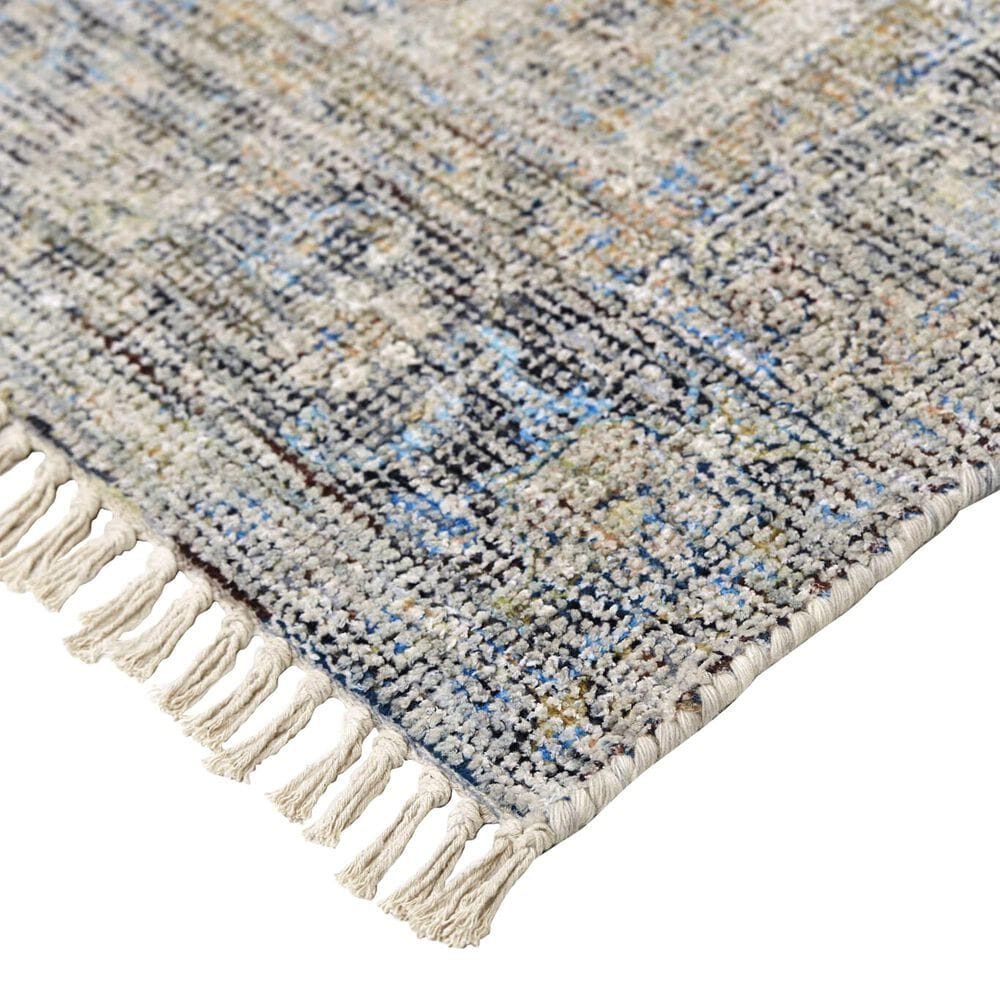 Feizy Rugs Caldwell 2' x 3' Beige Area Rug, , large