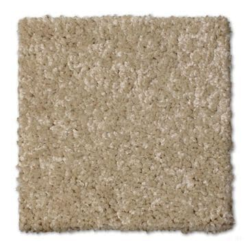 Phenix Carpet Daybreak Carpet in Measurement, , large