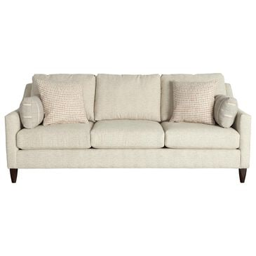 Smith Brothers Sofa in Light Beige , , large