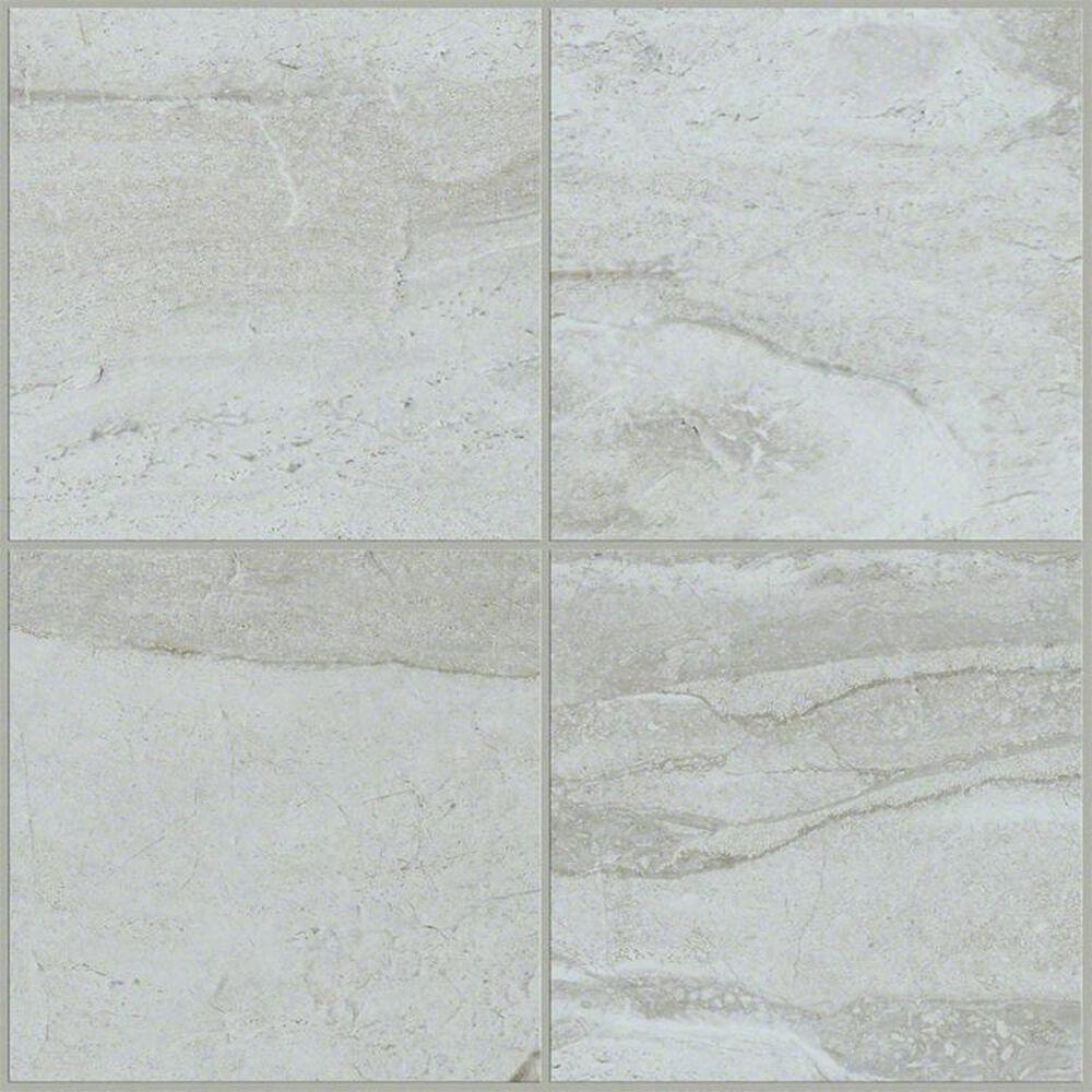 """Shaw Riviera Lunar 16""""x16"""" Porcelain Tile , , large"""