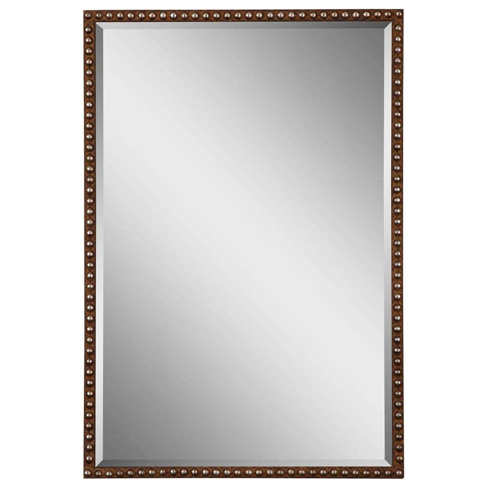 Uttermost Tempe Mirror, , large