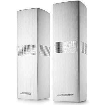 Bose Lifestyle 650 System White, , large