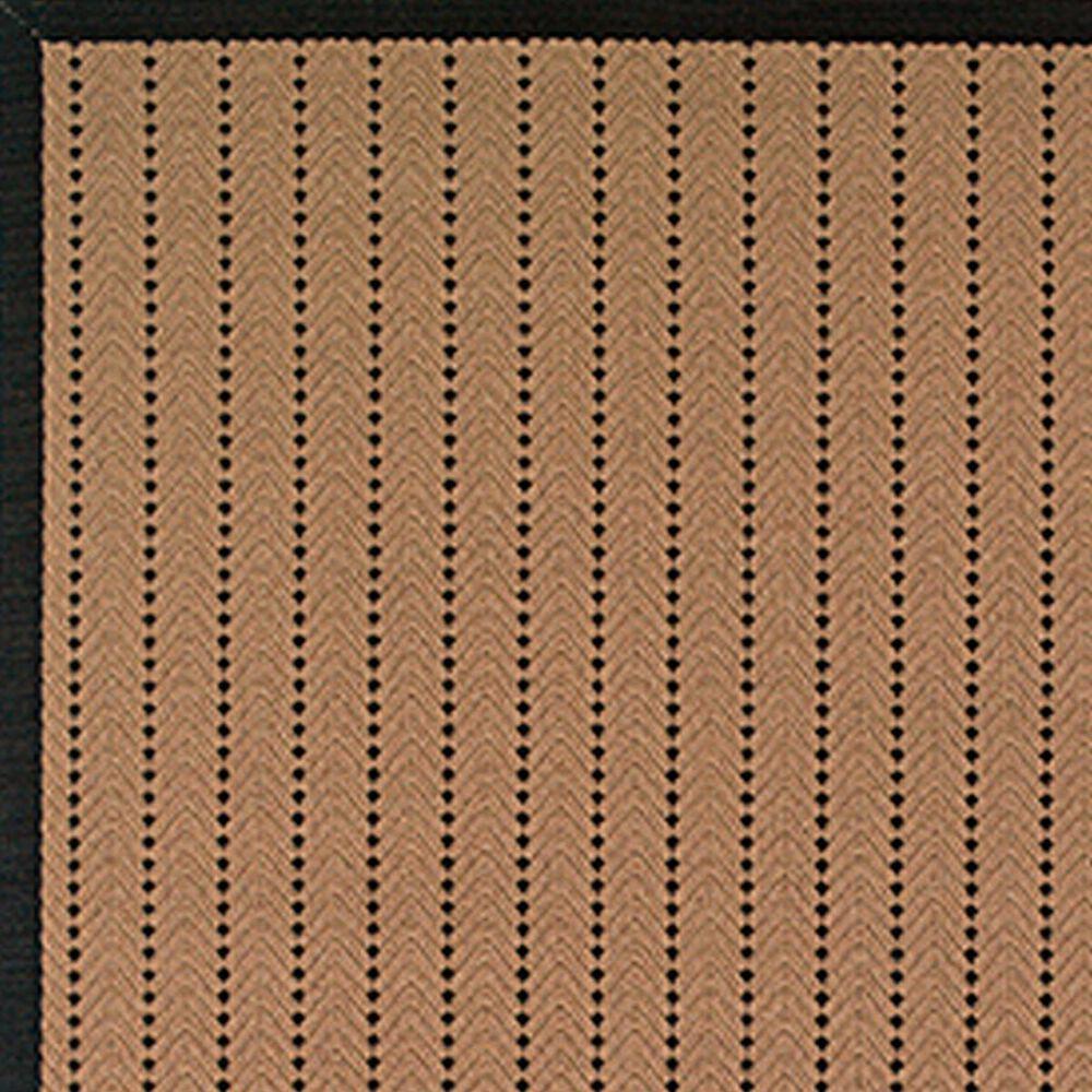 """Oriental Weavers Lanai 5'3"""" x 7'6"""" Tan Area Rug, , large"""