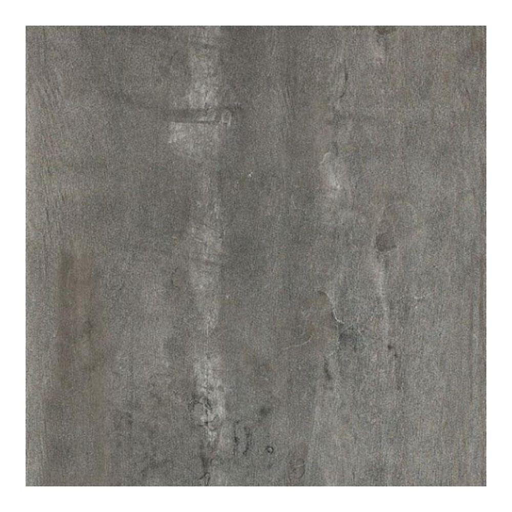 """Dal-Tile Concrete (Semi-Polish) Gun Powder 24"""" x 48"""" Porcelain Tile, , large"""