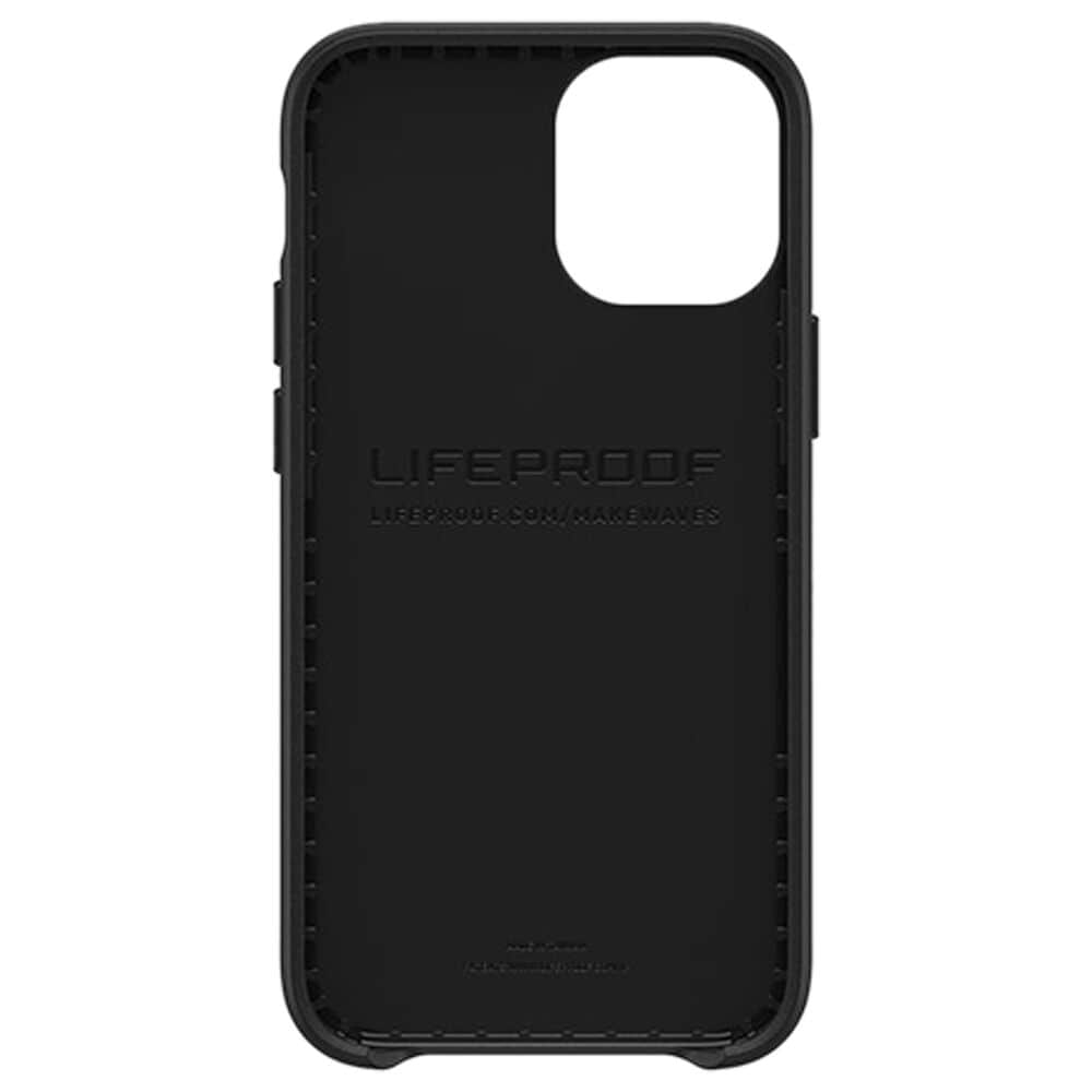 LifeProof Wake Case for iPhone 12 mini in Black, , large