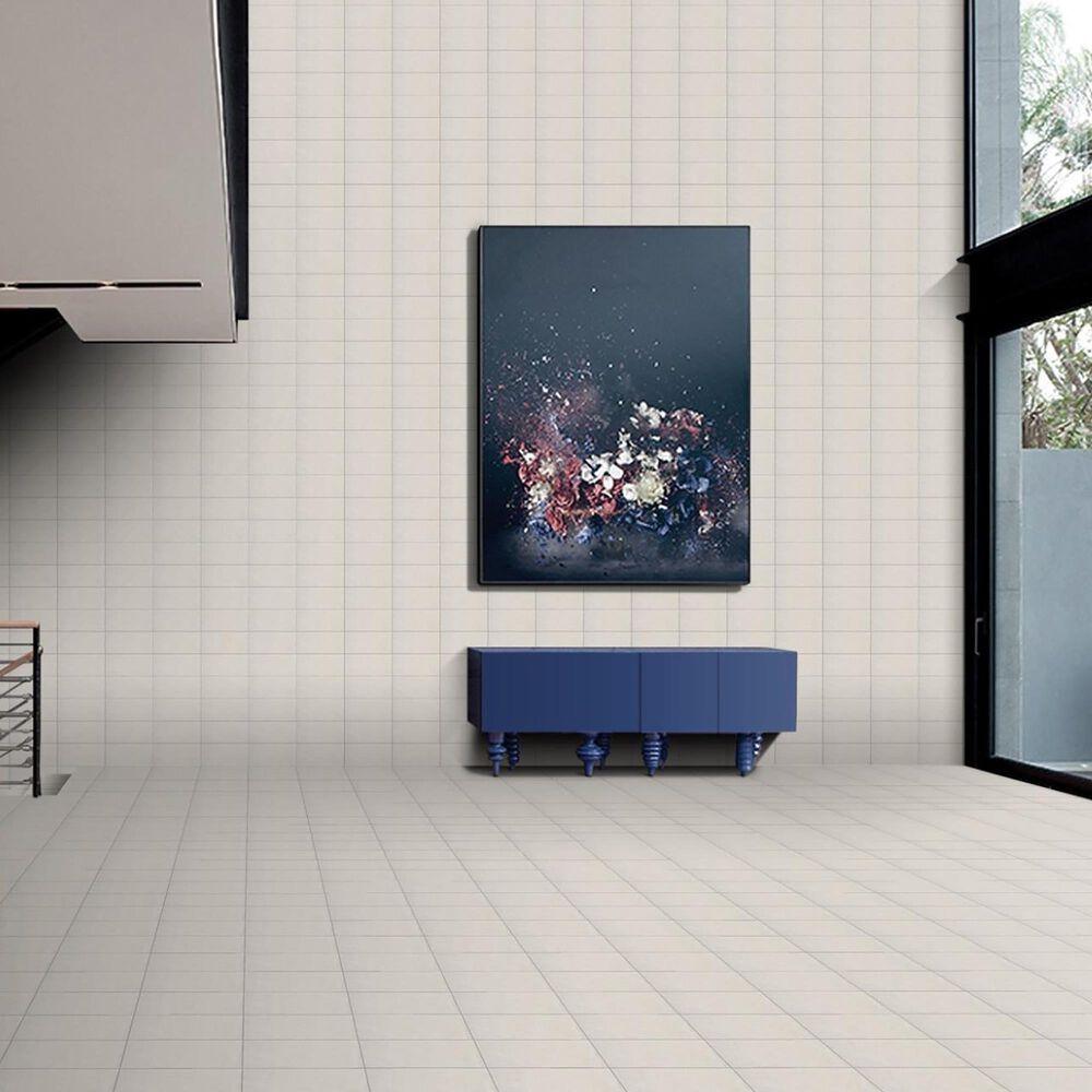 "Emser Limestone Presidio Ivory 12"" x 24"" Natural Stone Tile Flooring, , large"