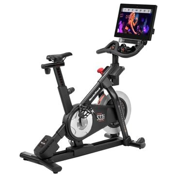 ProForm Commercial S22i Studio Cycle, , large