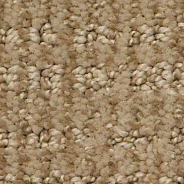 Shaw Insightful Way Carpet in Gold Rush, , large
