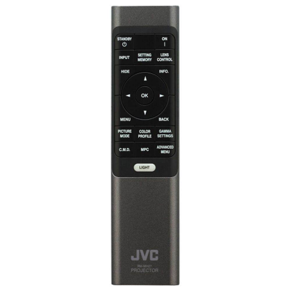 JVC 2500 Lumens 8K, Laser, HDR Home Projector, , large