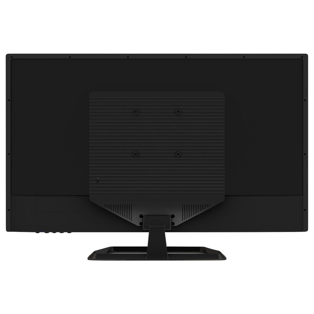 "Planar PXL3280W - 32"" LED Monitor, , large"