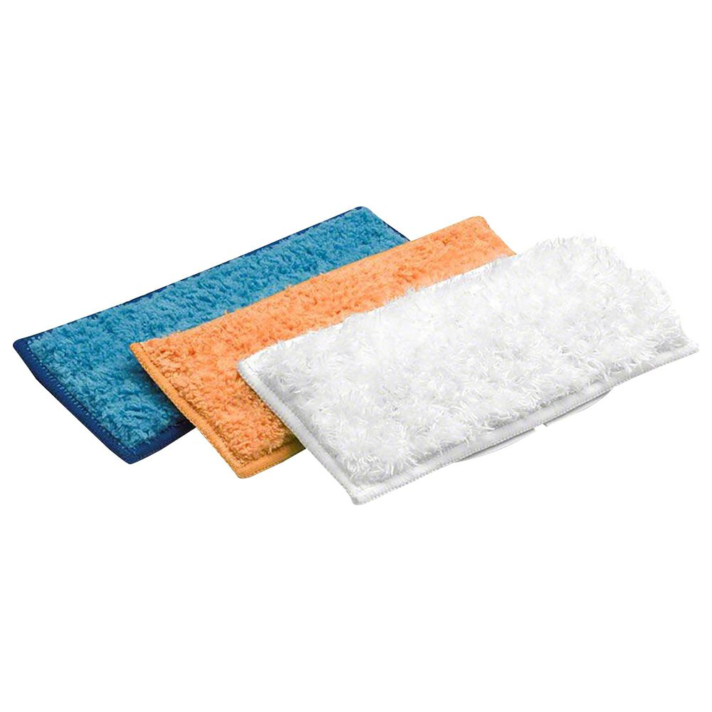 iRobot Braava Jet Washable 3-Pack in Multicolor, , large